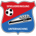 SpVgg Unterhaching II