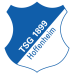 TSG 1899 Hoffenheim II