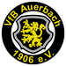 VfB Auerbach