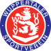 Wuppertaler Sport-Verein Borussia II