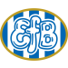 Esbjerg fB