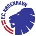 FC Kbenhavn