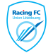 Racing FC Union Ltzebuerg