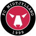 FC Midtjylland