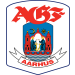 AGF Aarhus