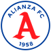 Alianza FC