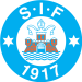 Silkeborg IF