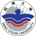 Ming Chuan University