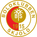 BK Skjold