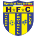 Hyres FC