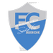 FC Saint-L Manche