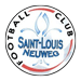 FC Saint-Louis Neuweg