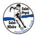 Saint-Pryv Saint-Hilaire FC