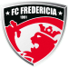FC Fredericia