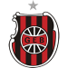 Gremio Esportivo Brasil