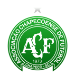 Chapecoense AF