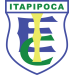 Itapipoca EC