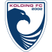Kolding FC