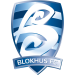 Blokhus FC