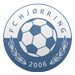 FC Hjrring