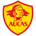 SD Aucas