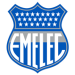CS Emelec