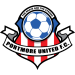Portmore United FC