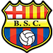 Barcelona SC