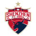 Shenzhen Ruby FC