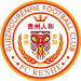 Guizhou Renhe FC