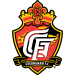 Gyeongnam FC