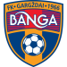 FK Banga Gargdai