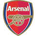 ARSENAL, DIRECTO ONLINE