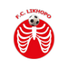Likhopo FC