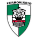 Clube Ferrovirio de Maputo