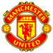 MANCHESTER UNITED, DIRECTO ONLINE