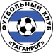 FK Taganrog
