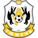 FK Tyumen