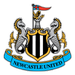 NEWCASTLE UNITED, DIRECTO ONLINE