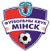 FC Minsk
