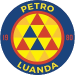Atltico Petrleos Luanda