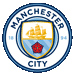 MANCHESTER CITY, DIRECTO ONLINE