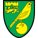Norwich City FC