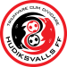 Hudiksvalls Frenade FF