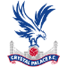 CRYSTAL PALACE, DIRECTO ONLINE