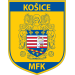 MFK Koice II