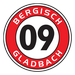 SSG 09 Bergisch Gladbach