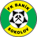 FK Bank Sokolov
