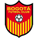 Corporacin Deportiva Bogot FC