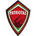 Corporacin Deportiva Patriotas FC